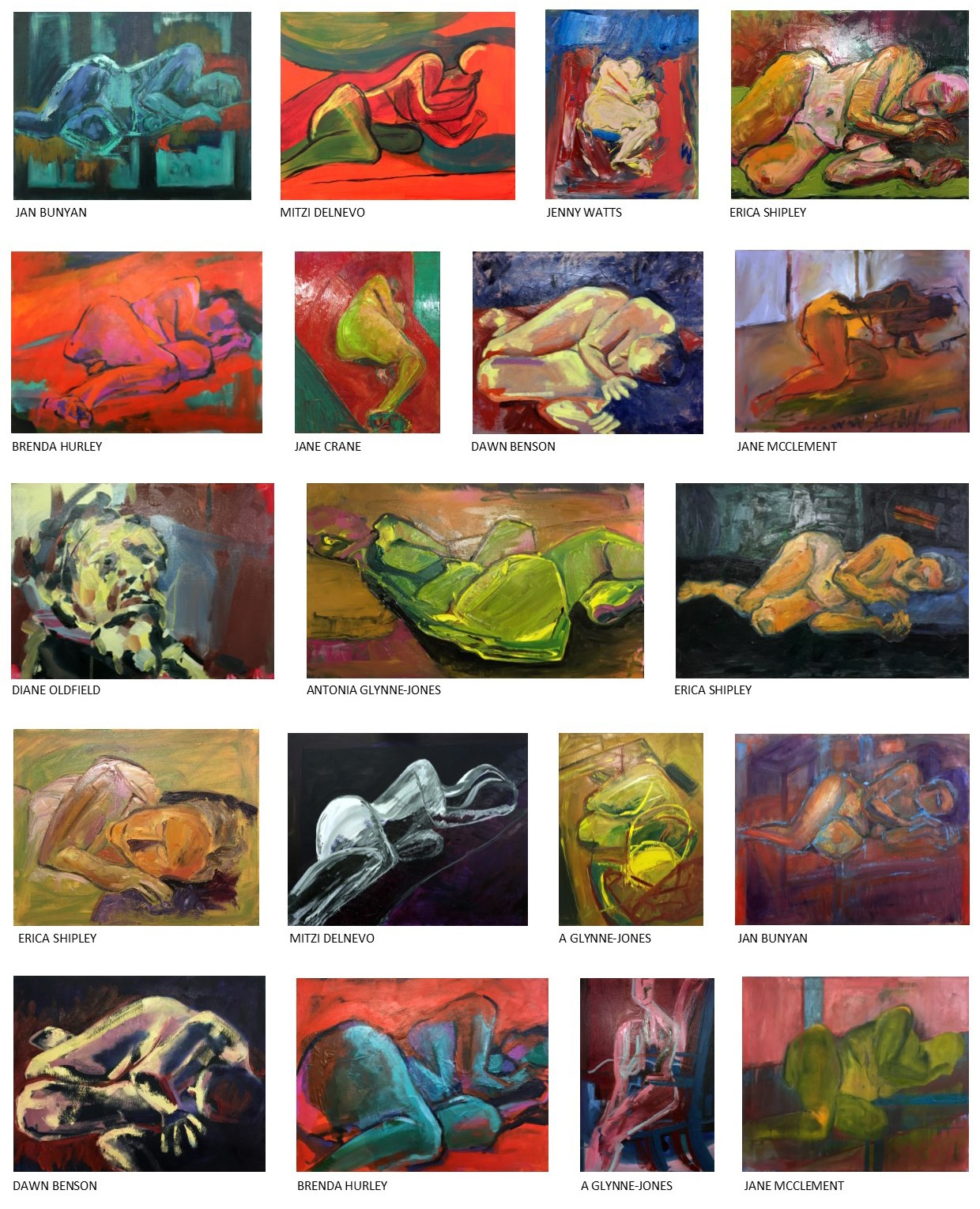 GALLERY NEW150WEB Copy
