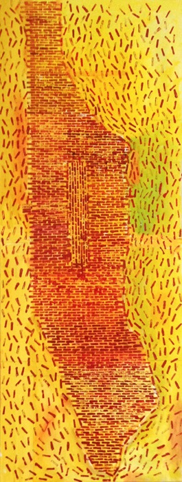 City of Glass 60 Island of Bricks 700 Copy