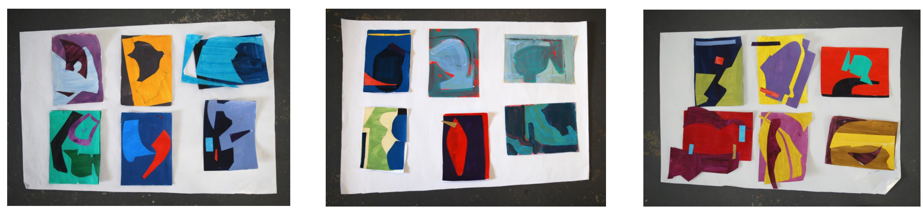 STUDIES PORTH OCT 17WEB Copy